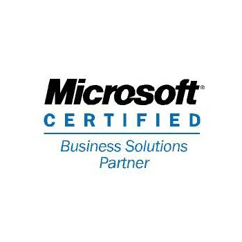 Microsoft Business Solutions