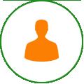 icon_individuals