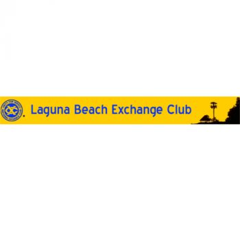 Laguna Beach Exchange Club