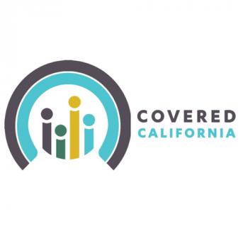 COVERED CALIFORNIA