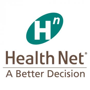 Health Net A better Decision
