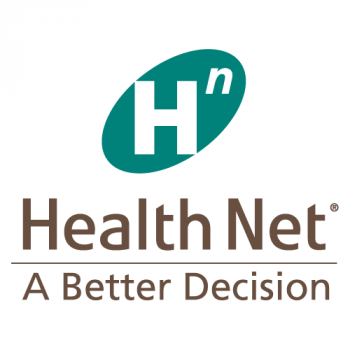 Health Net A better Decision