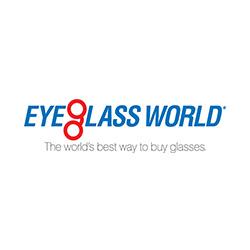 Eyeglass-World_01