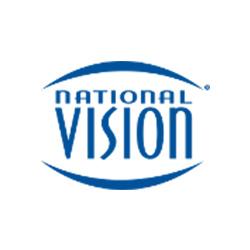National-Vision_01