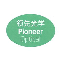 Pioneer-Optical_01