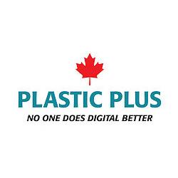 Plastics-Plus_01
