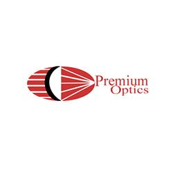 Premium-Optics_01