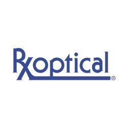 Rx-Optical_01