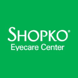 Shopko-Optical_01