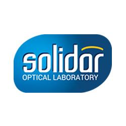 Solidar_01
