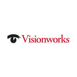 Vision-Works_01