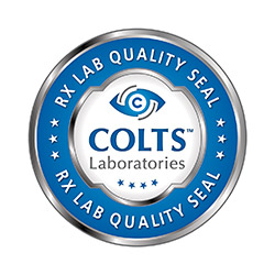 img-logo-colts-FDA