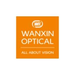 img-logo-WanxinOptical