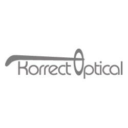 korrect-logo
