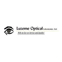img-logo-luzerne-optical