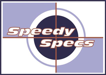 speedy-specs-logo1-1