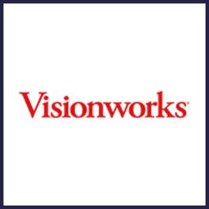 img-logo-visionworks