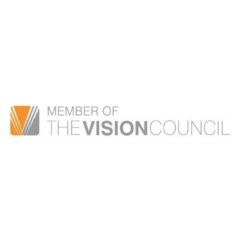 The Vision Council