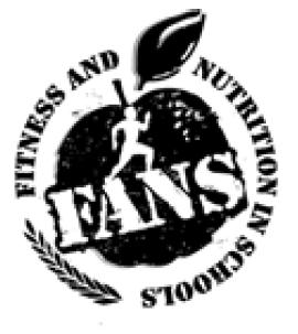 FANS-logo
