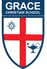 img-logo-Grace-Christian-School-r1