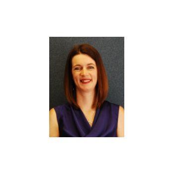 Dr. Bethany McKee-Alexander