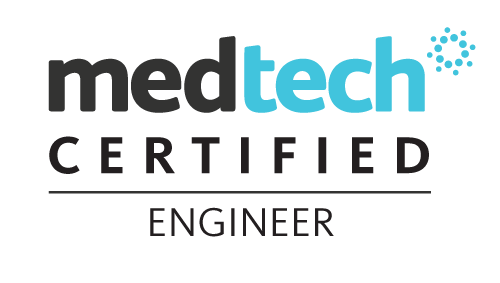 Medtech Certified Engineer - North Shore City, Auckland, North Harbour