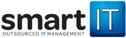 SmartIT Management.