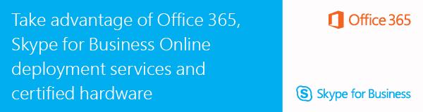 SFB-O365_WebBanners160x600-05