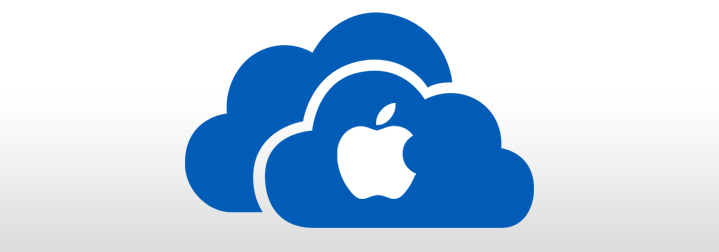 OneDrive for Business Beta on OS X, Hints Toward Office 2015 for Mac
