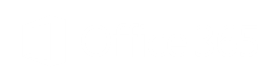 Office 365 - Premium Reseller