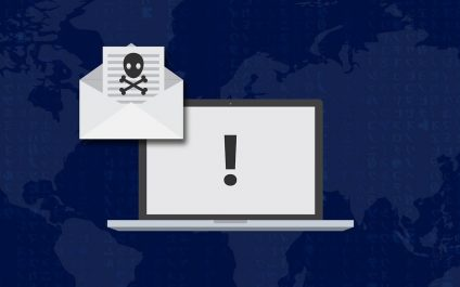 How to Block Ransomware in Windows 10
