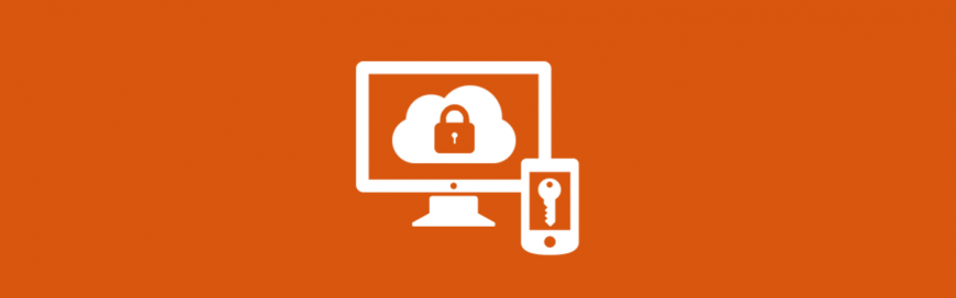 5 Office 365 Security Faults to Avoid