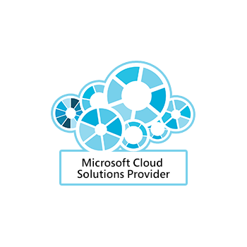 Cloud Solution Provider