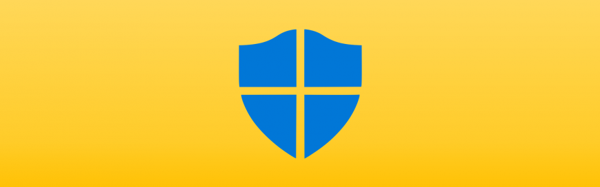Is Windows Defender Good Enough? An Overview of Microsoft's Anti-Virus