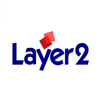 Layer2 Silver Partner