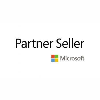 Microsoft US Partner Seller