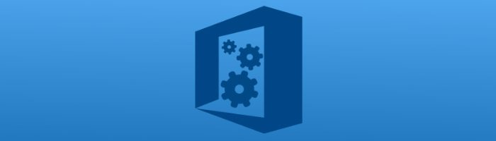 Enterprise Plans Win Big with Office 365 E5 Release