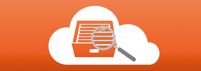 Restore Deleted Email in Office 365 with In-Place Hold & eDiscovery