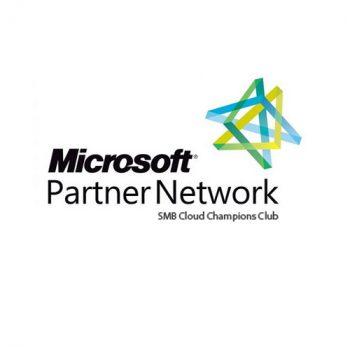 Microsoft Cloud Champion Club