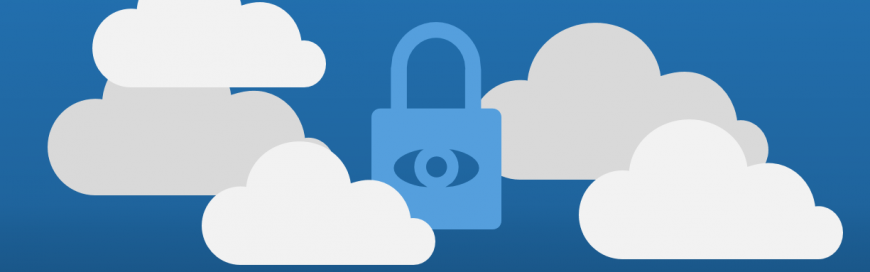 New Security Event Analysis Tools Coming to Azure!