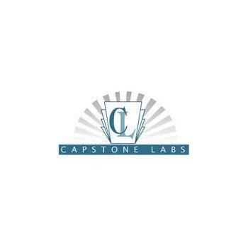 Capstone Labs