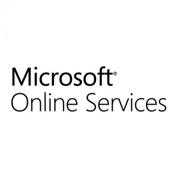 Microsoft Online Services
