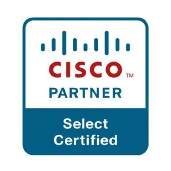 Cisco Premier Certified Partner