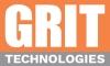 GRIT Technologies – a Bischer Technologies company