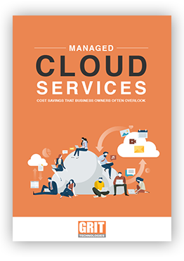 GRIT_ManagedCloudServices_eBook-HomepageSegment_Cover