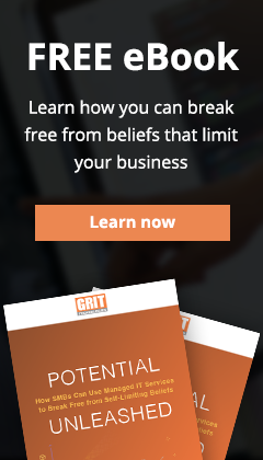 GRIT-Tech-Potential-eBook-Innerpage_Sidebar-B