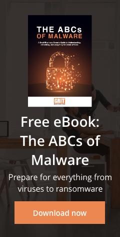 GRITTechnologies-ABCsCyberSecurit-eBook-InnerPageBanner
