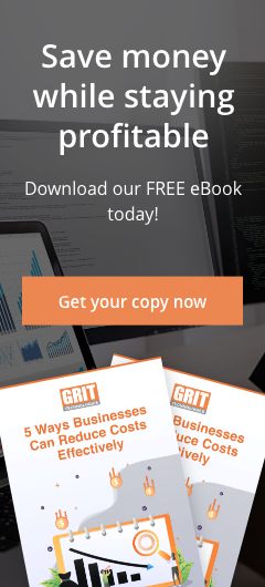 GRIT-5Ways-businesses-can-reduce-cost-effectively-InnerPageBanner