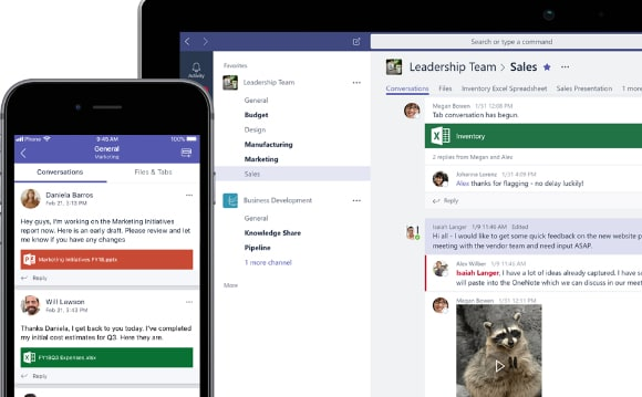 img-blog-4-solid-reasons-to-give-microsoft-teams-a-try-4