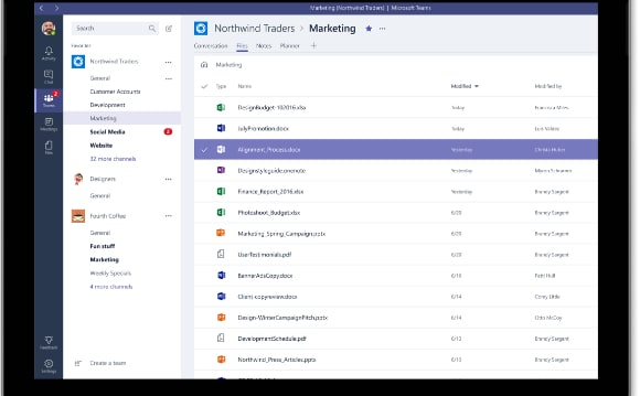 img-blog-4-solid-reasons-to-give-microsoft-teams-a-try-5